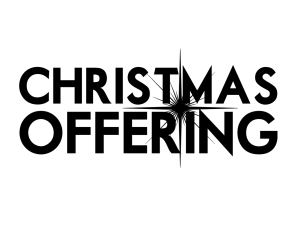 christoffering