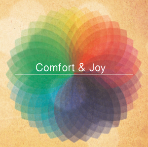 comfortandjoy1